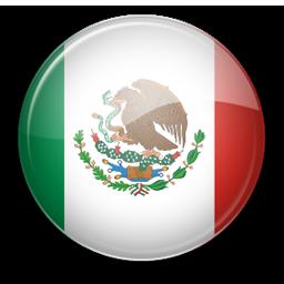 Estadísticas de Facebook en México 2012