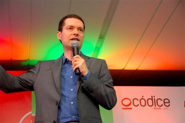 Enric Quintero GAUC MX 2013