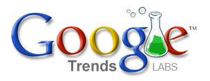 nuevo-google-trends-logo