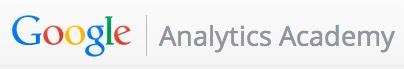 Analytics Academy de Google