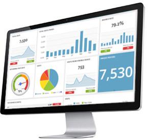 analitica-web-2015