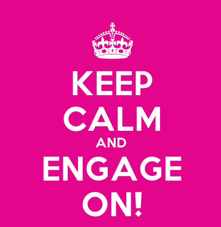 SEO y Engagement