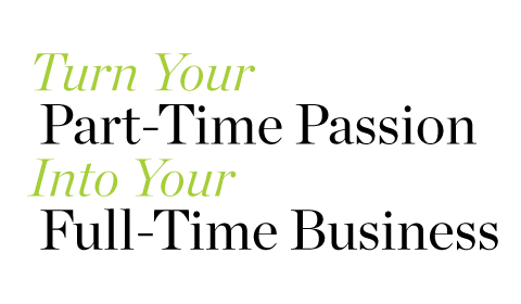 part-time-full-time-business
