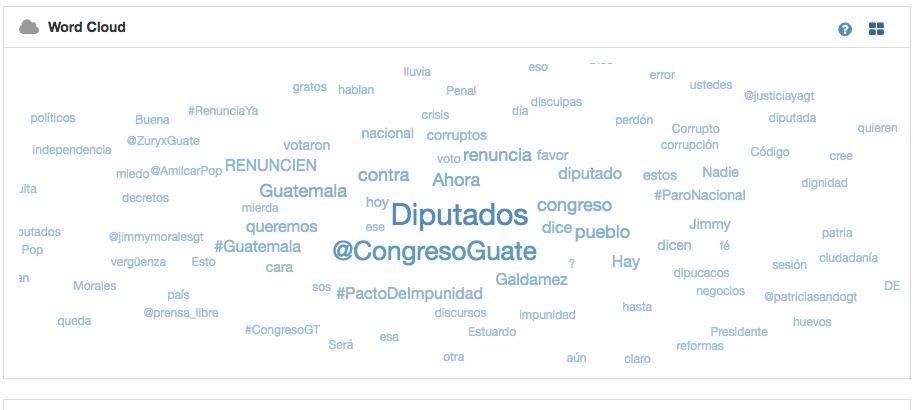 #PactoDeCorruptos
