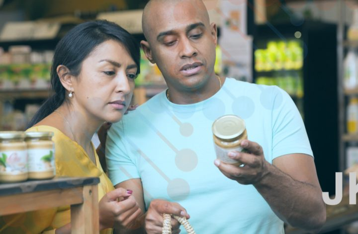 Nuevo consumidor en Centroamerica